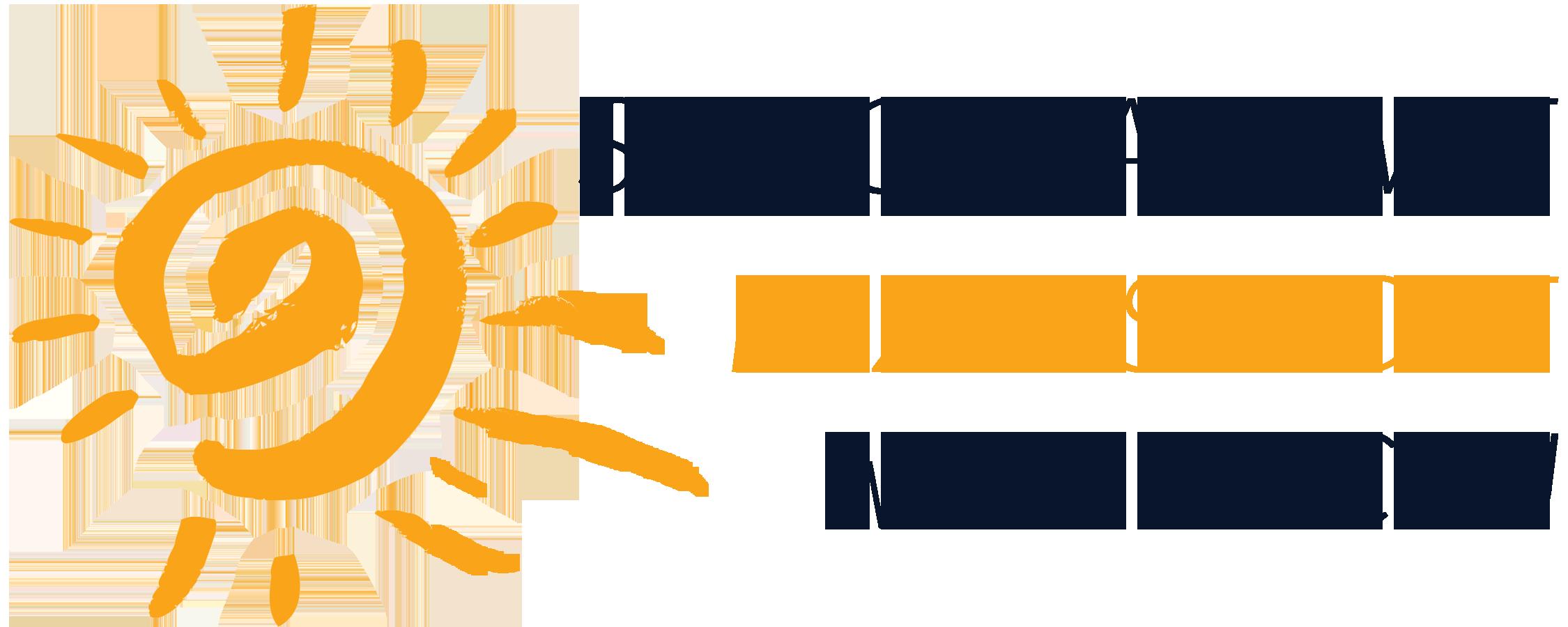 Samorządowe Przedszkole w Dubiecku