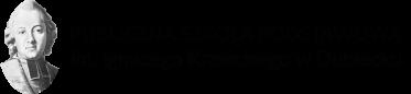 ZSP w Dubiecku